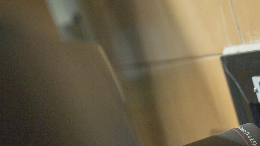 Фильмы Андерсона и Озона попали в официальную программу Каннского фестиваля