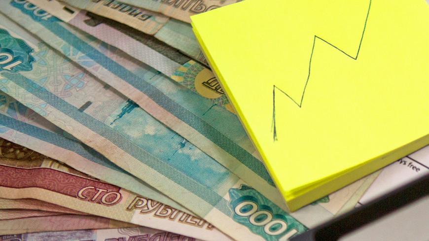 "Фото: Алан Кациев (МТРК «Мир») ""«Мир 24»"":http://mir24.tv/, касса, деньги, калькулятор, банк"