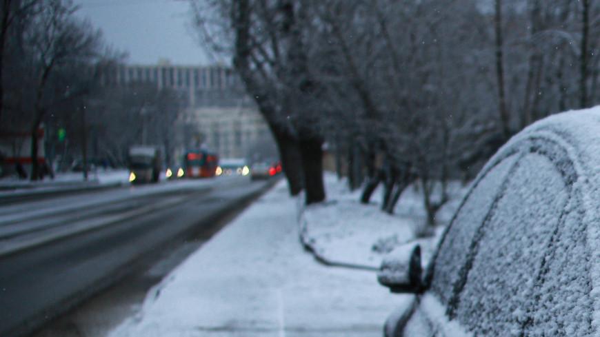 зима, погода, снег, снегопад, снежинка, холод, лед, мороз, вьюга, метель, иней, транспорт, авто, машина, автомобиль, дорога,