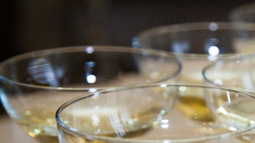 Вино,вино, бокал, алкоголь, ,вино, бокал, алкоголь,