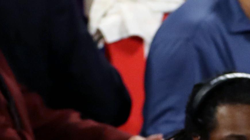 «Дикая вечеринка» Фьюри после победы над Уайлдером попала на видео