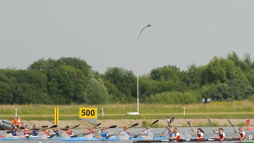 В Беларуси стартовал Чемпионат мира по гребле на байдарках и каноэ среди юниоров и молодежи до 23 лет. ,гребля, байдарка, каноэ, каное, река, озеро, водоем, ,гребля, байдарка, каноэ, каное, река, озеро, водоем,