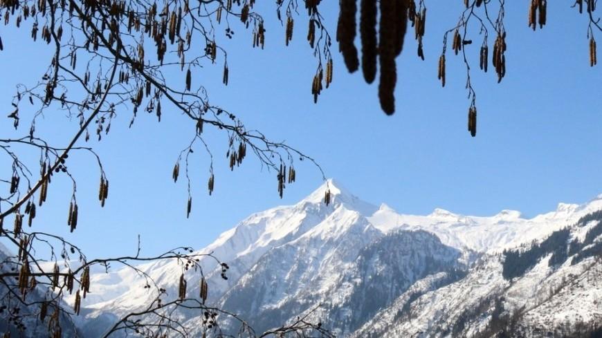 "Фото: Мария Чегляева, ""«МИР 24»"":http://mir24.tv/, скалы, альпы, горы"