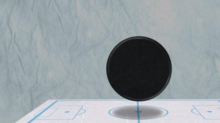 """Фото: Елена Андреева, """"«Мир24»"""":http://mir24.tv/, коллажи, хоккей"""
