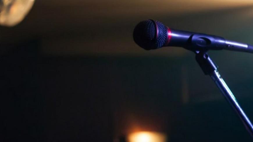 "Фото: Елизавета Шагалова, ""«МИР 24»"":http://mir24.tv/, музыка, микрофон, концерт"