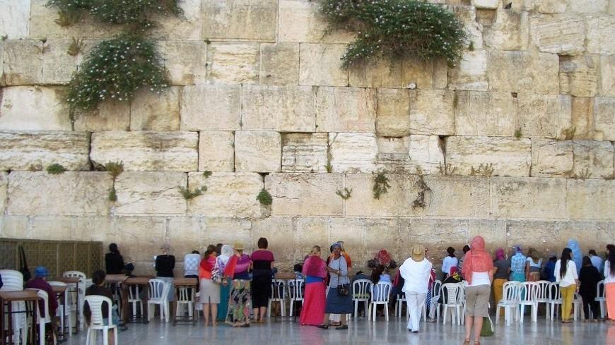 """израиль Фото: Елена Любутова, """"МТРК «Мир»"""":http://mirtv.ru/, израиль"""