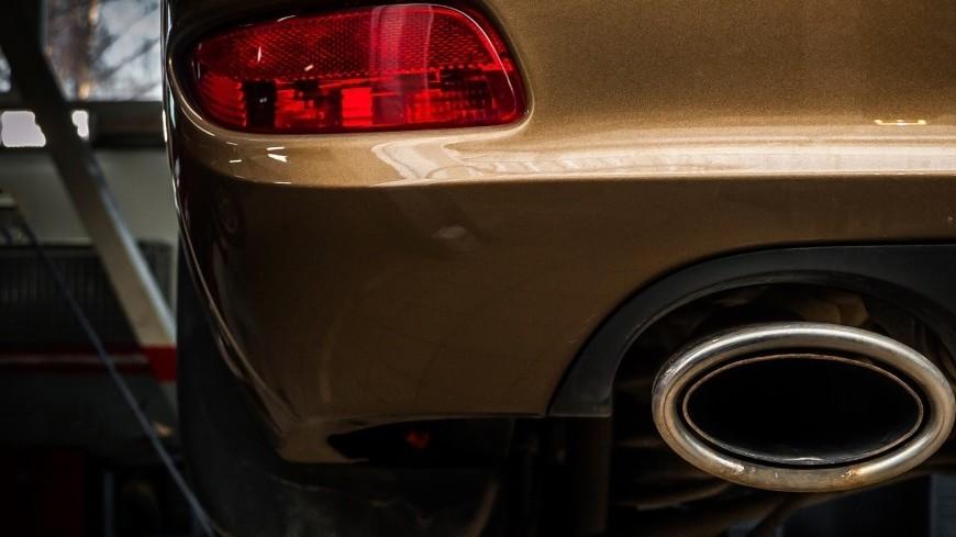 Автомобиль,машина, автомобиль, выхлопная труба, ,машина, автомобиль, выхлопная труба,
