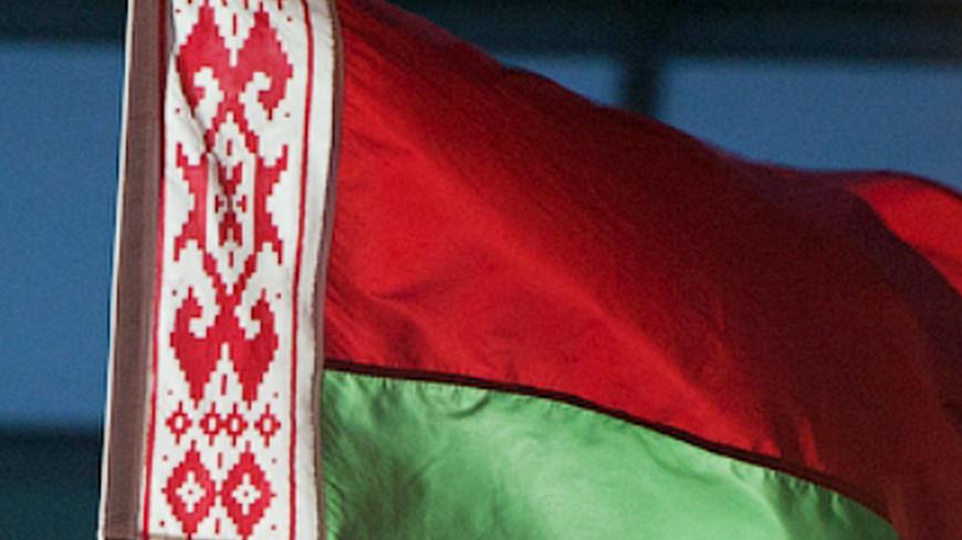 "Фото: Анна Тимошенко, ""«Мир 24»"":http://mir24.tv/, флаг беларуси"
