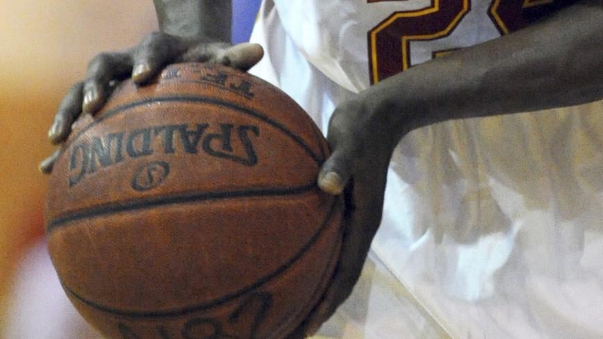 Баскетболист Винс Картер объявил о завершении карьеры