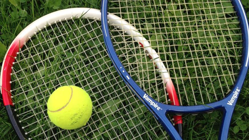 Надаль и Джокович опасаются участвовать в US Open