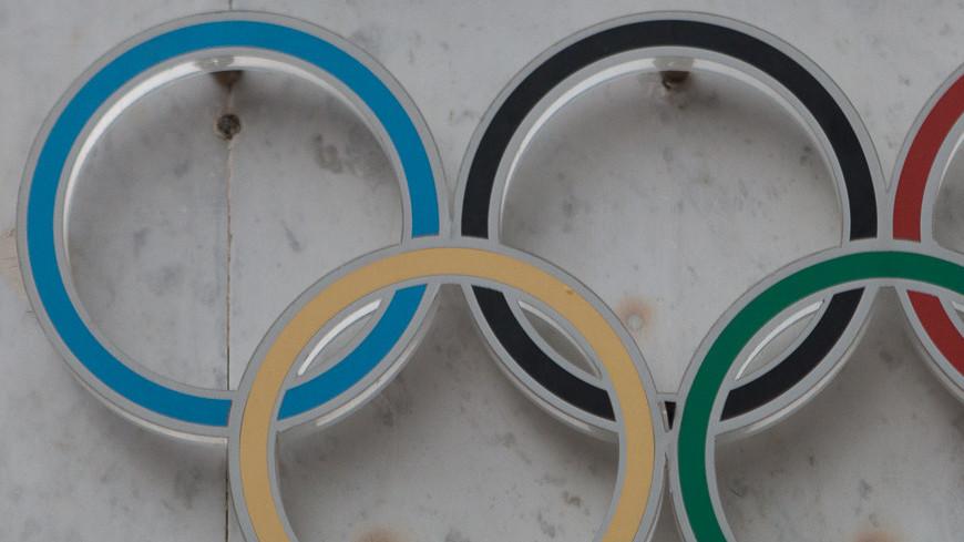 "Фото: Алан Кациев (МТРК «Мир») ""«Мир 24»"":http://mir24.tv/, олимпиада, окр, олимпийский комитет россии"