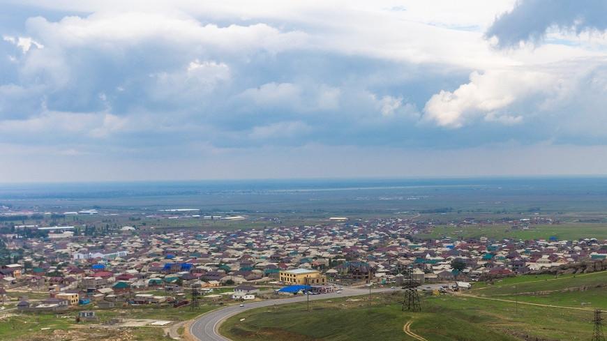 "Фото: Никита Кулаков, ""«Мир 24»"":http://mir24.tv/, дагестан"
