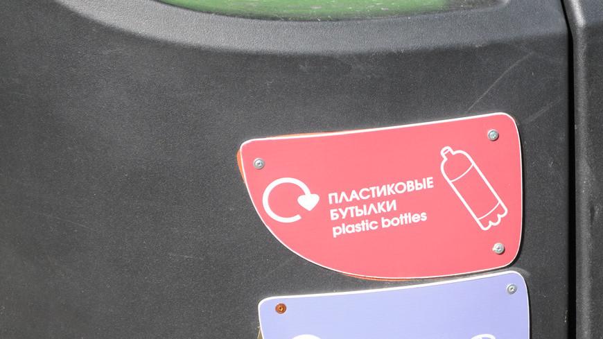 """Фото: Сергей Минеев, """"«Мир 24»"""":http://mir24.tv/, мусор, урна"""