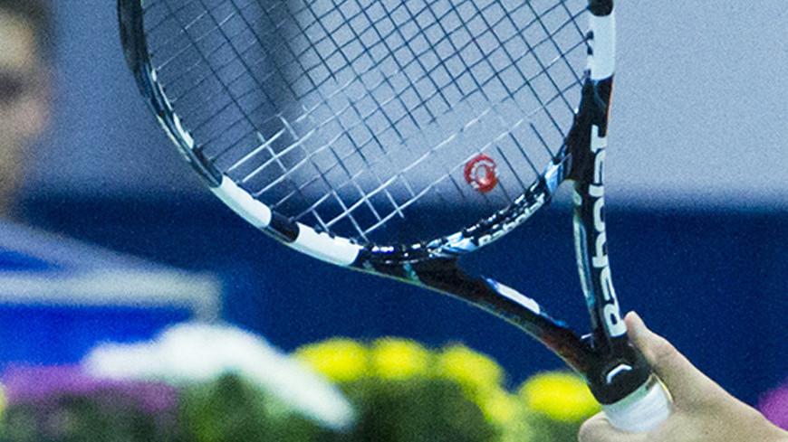 """© Фото: """"«Мир 24»"""":http://mir24.tv/, теннис, теннис женщины"""