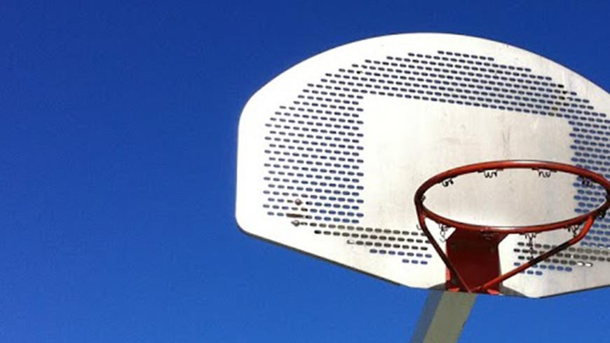 """Фото: Елена Андреева, """"«Мир 24»"""":http://mir24.tv/, баскетбол"""