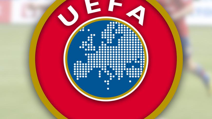 Решающие матчи Лиги чемпионов могут пройти в Лиссабоне