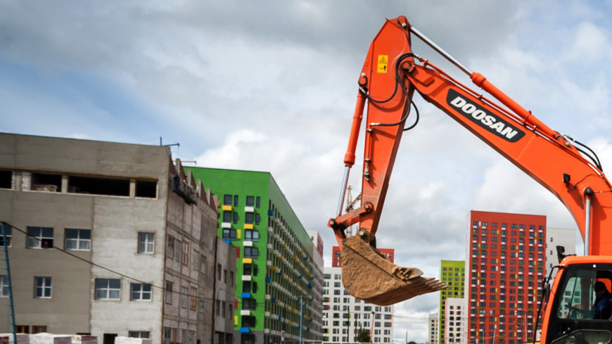 Новые объекты строительства,стройка, строительство, новострой, новостройка, ипотека, строительная компания, строительная техника, экскаватор, ,стройка, строительство, новострой, новостройка, ипотека, строительная компания, строительная техника, экскаватор,