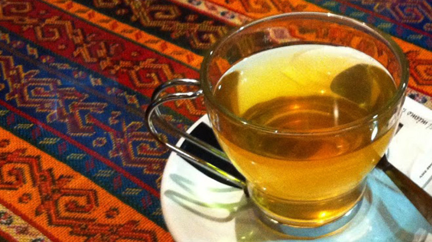 "Фото: Елена Андреева, ""«Мир 24»"":http://mir24.tv/, чай"