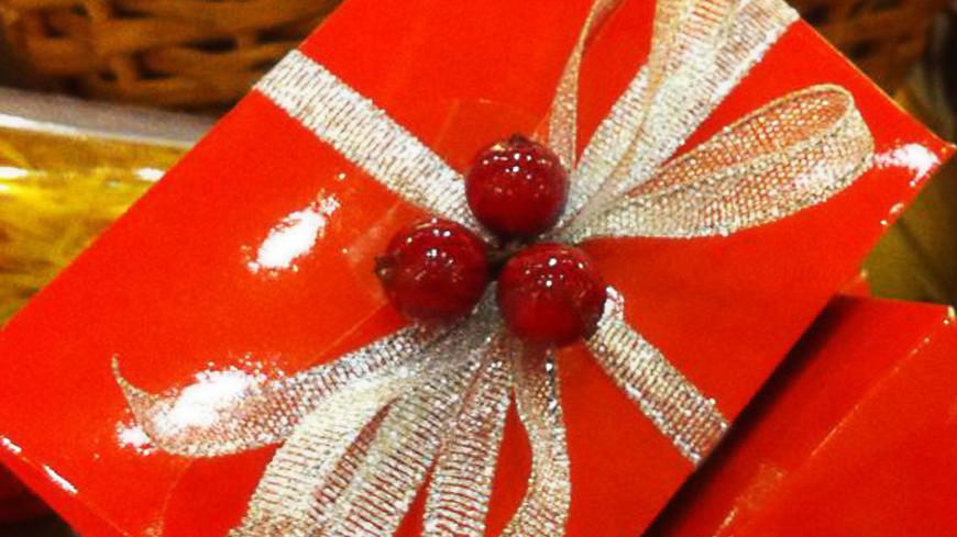 "Фото: Елена Андреева, ""«Мир 24»"":http://mir24.tv/, подарки"