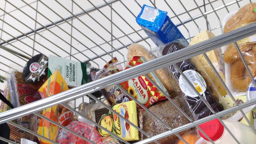 """© Фото: """"Светлана Родина, «МИР 24»"""":http://mir24.tv/, продукты, магазин"""