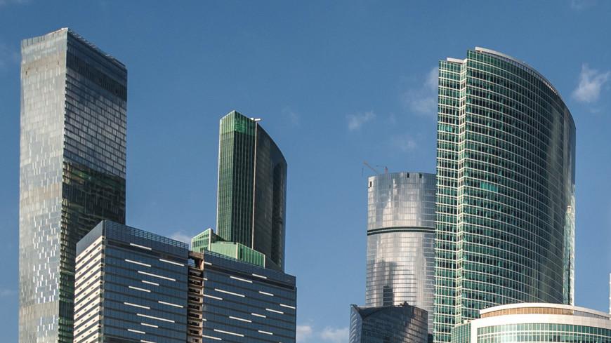 Москва-Сити,Москва-Сити, высотка, небоскреб, дом, Московский международный деловой центр,Москва-Сити, высотка, небоскреб, дом, Московский международный деловой центр