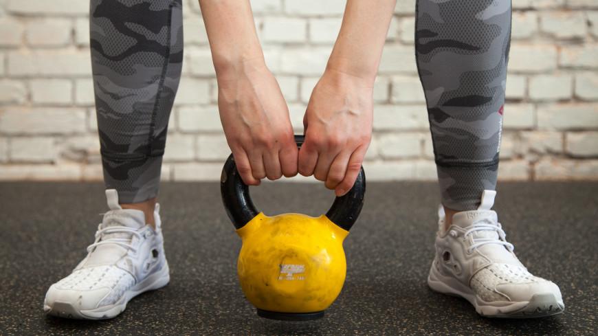 Безопасный спорт: как будут работать фитнес-клубы и бассейны после снятия ограничений