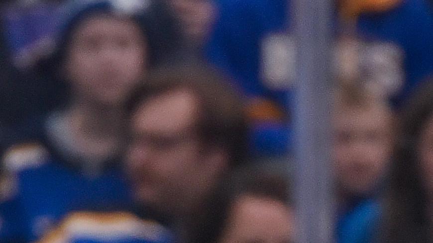 «Спасибо за 17-й номер»: Ковальчук подарил часы хоккеисту «Монреаля»