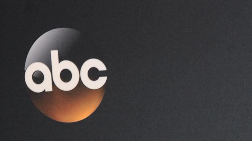 Соцсети в шоке: новым агентом 007 станет темнокожая актриса