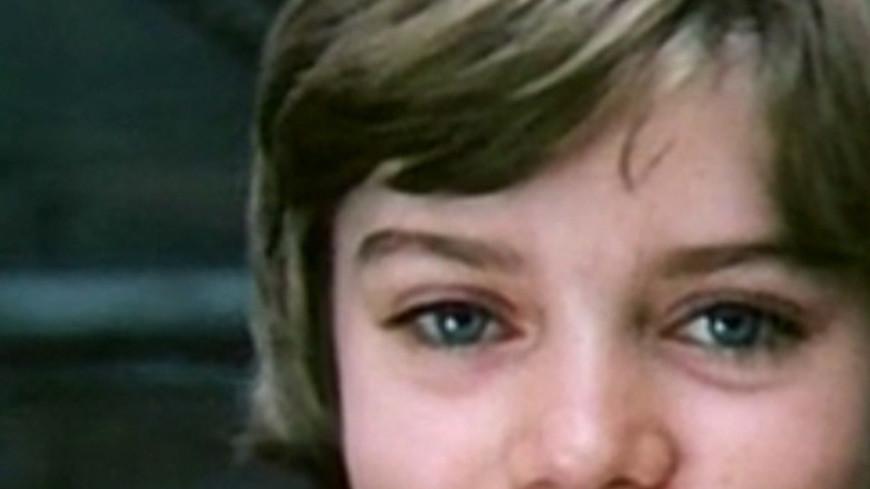 «Гостья из будущего»: кем стала «Алиса Селезнева» из советского фильма?