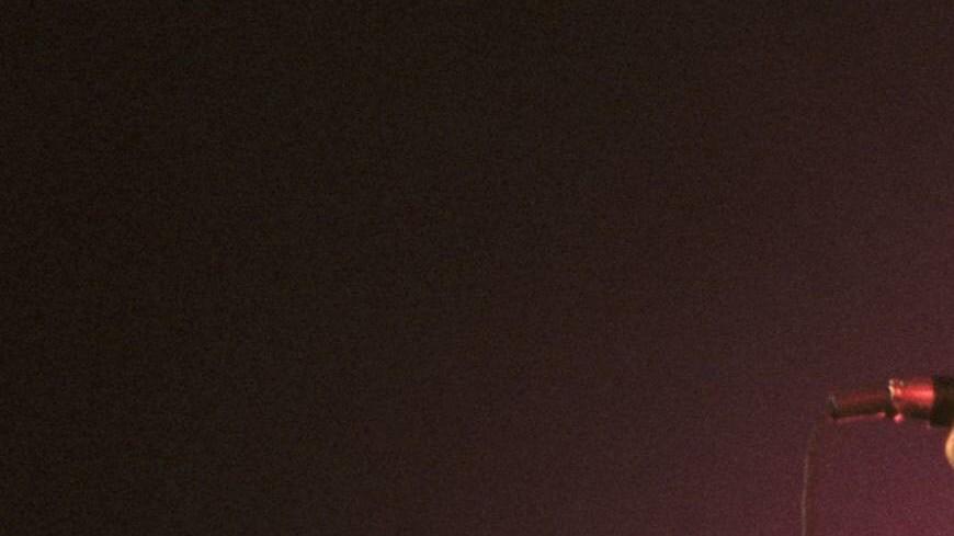 Счастливая звезда: 73 года назад родился Фредди Меркьюри