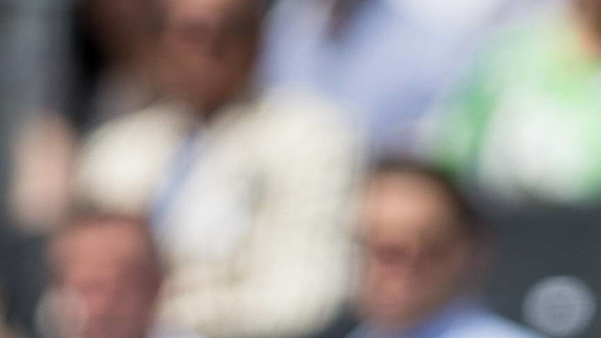 Российский теннисист Медведев вышел в финал Washington ATP