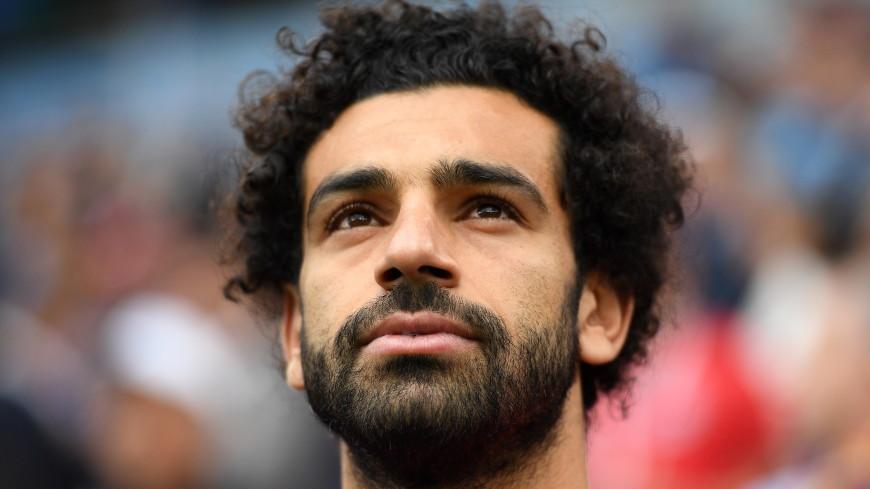 Салах и его щедрость покорили фанатов «Ливерпуля», соцсети и не только