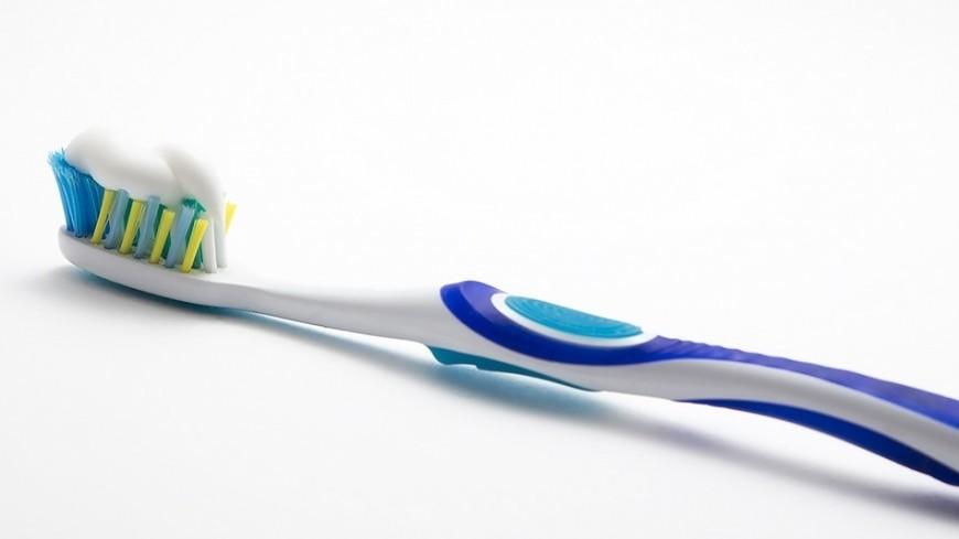 Картинка зубная паста и мыло советских