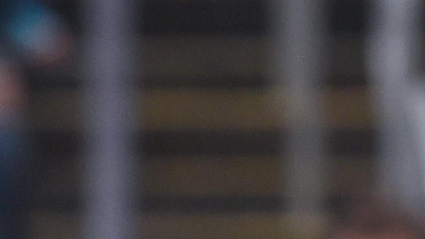 Обладатель Кубка Стэнли Тарасенко пропустит из-за травмы пять месяцев