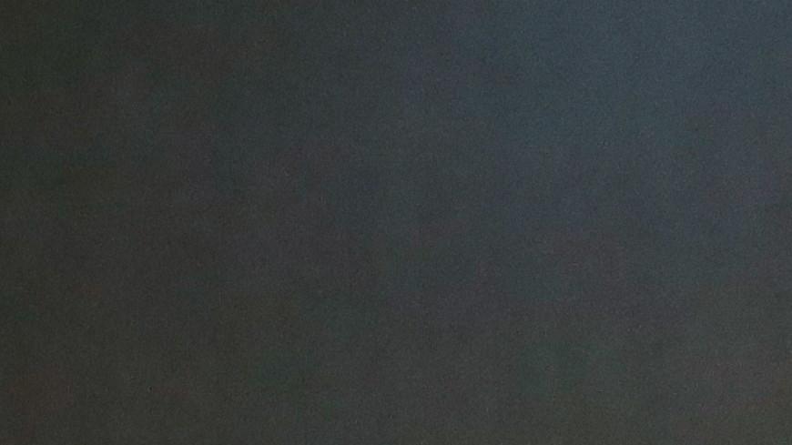 Джеймс Ганн вернулся на пост режиссера блокбастера Marvel «Стражи Галактики-3»