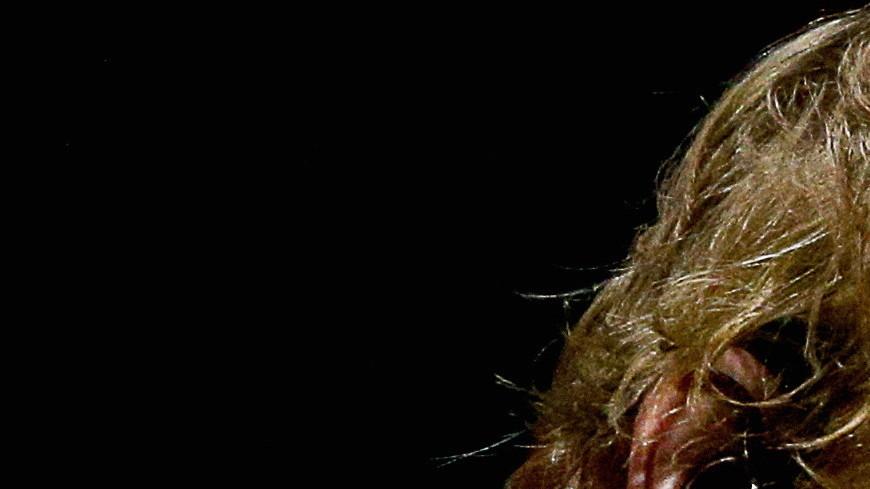 Музыкант Эд Ширан выразил готовность записать трек к новому фильму о Джеймсе Бонде