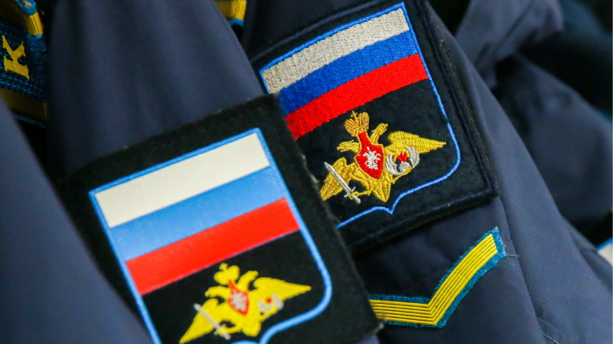 Набор в российские военные вузы пройдет без выезда в институт