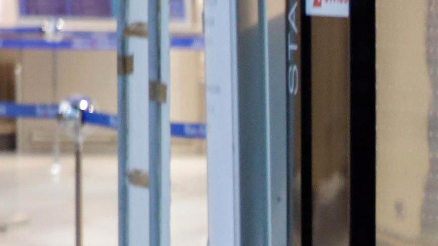 Казахстан запретил въезд в страну итальянцам из-за коронавируса