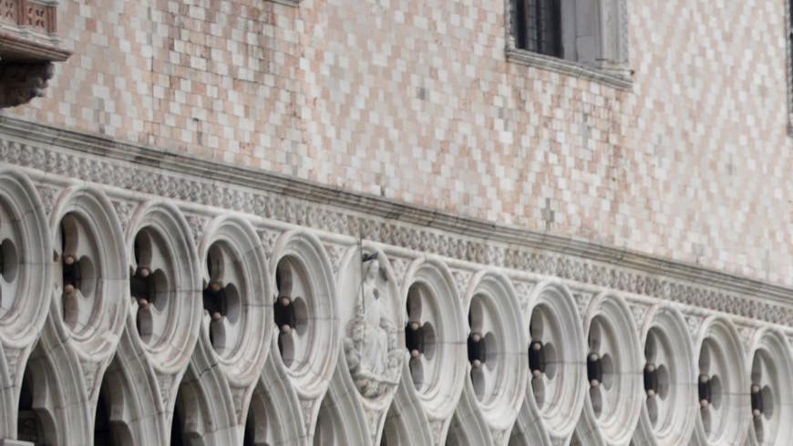 Жителей Венеции предупредили о новой волне наводнения
