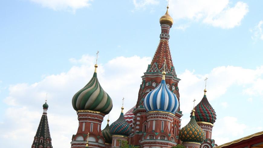 Красная площадь, Экскурсия, Туристы, Автобус