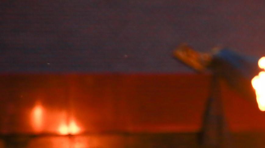 линия памяти, великая отечественная война, память, честь, свеча памяти, день памяти и скорби, скорбь, скорбеть, возложение, вечный огонь, Моги́ла Неизве́стного Солда́та, александровский сад,
