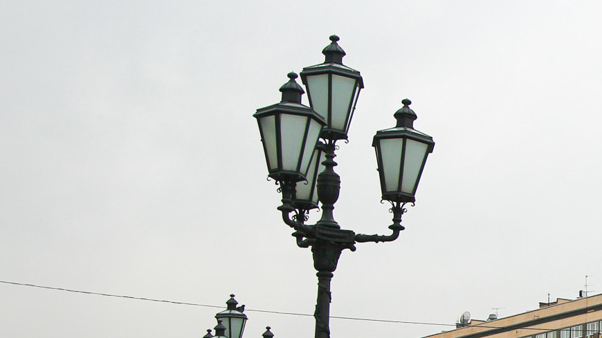 москва, город, улицы, архитектура, памятник, монумент, статуя, пушкин, александр пушкин, скульптура,