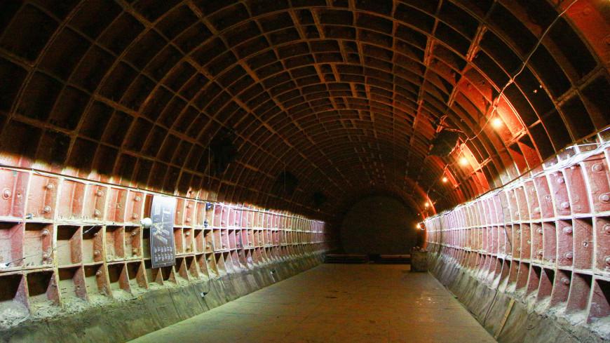 бункер-703, бункер, архив, ядерная война, музей, музей современной фортификации, под землей, бомбоубежище, убежище, подземелье, укрытие, тоннель, проход, коридор,