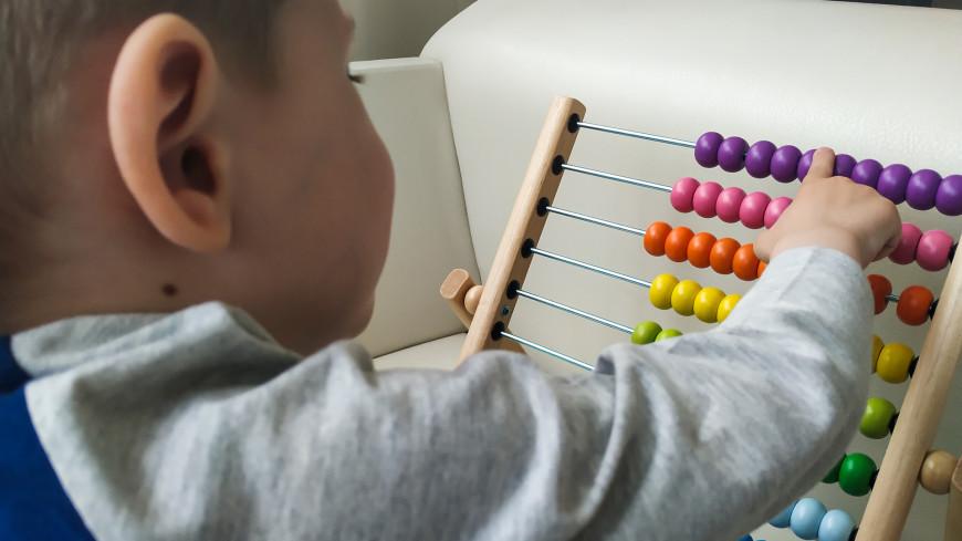 дети, детство, игры, играть, игрушки,