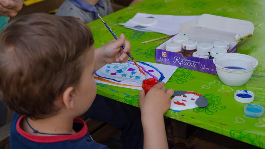 Фестиваль «Вся Грузия в одном Флаконе»,Вся Грузия в одном Флаконе, ребенок, дети, рисунок, рисовать, мастер-класс