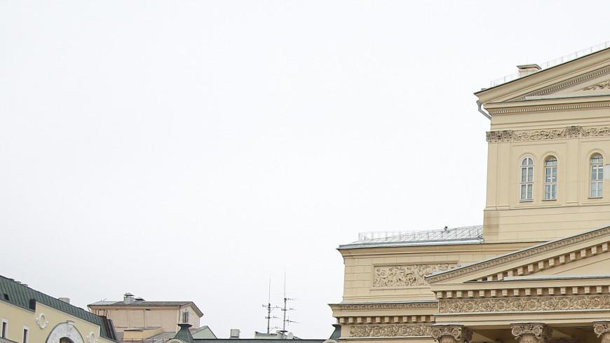 москва, город, улицы, архитектура, театр, большой театр, балет, опера, сцена, искусство,