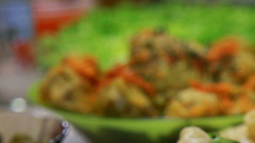 добрый дом, дом, квартира, онко больные, еда, кушать, готовить, продукты, кухня, вкусно, продукты, обед, ужин, стол, питание, блюдо, голод, аппетит, манты, тесто, фарш, пельмени