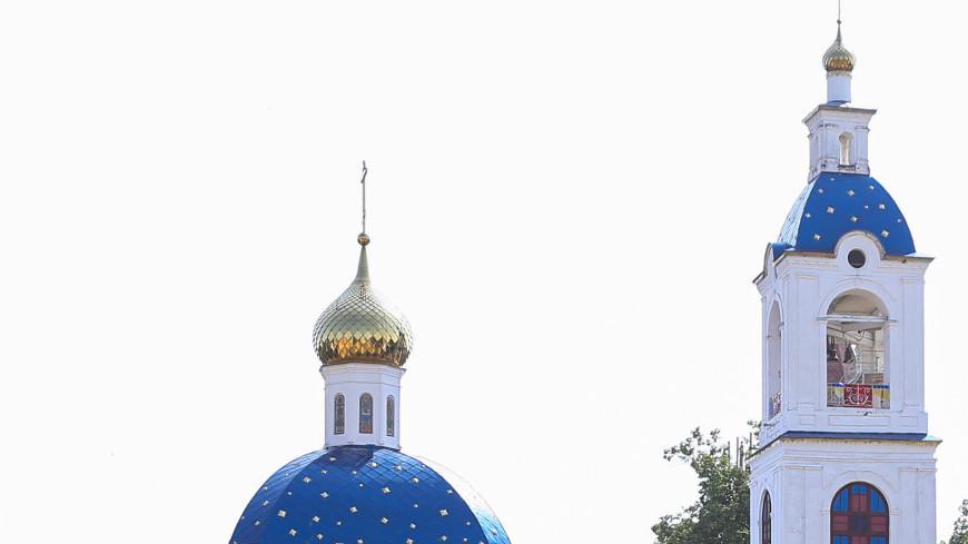 монастырь, церковь, религия, православие, вера, христианство, вероисповедание, рпц, Николо-Сольбинский женский монастырь, женский монастырь,