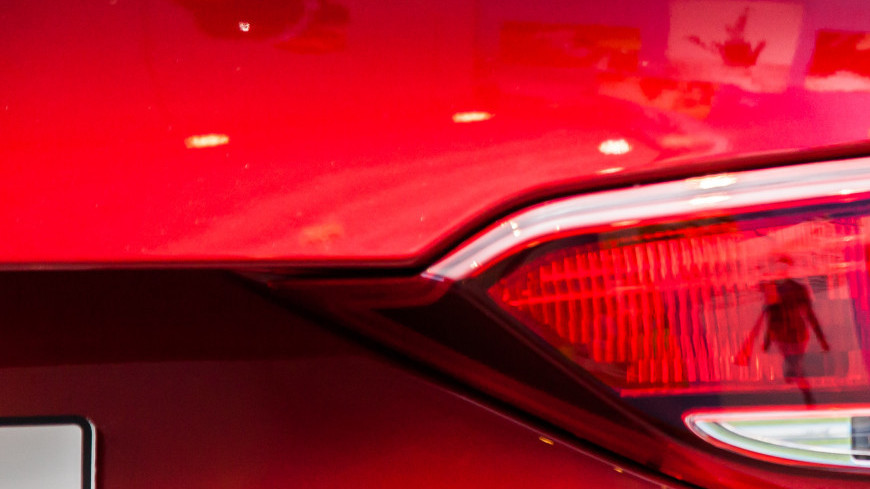 "Фото: Артем Куковский (МТРК «Мир») ""«Мир 24»"":http://mir24.tv/, хендай солярис, машина, авто, автомобиль, хендай"