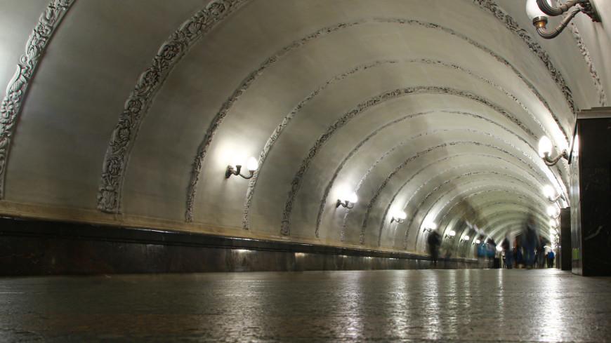 москва, город, улицы, архитектура, местро, метрополитен, переход, станция метро, подземный переход, подземка, тоннель, транспорт, толпа, люди, пересадка,